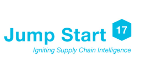 Freight Brokerage Technology Leader GlobalTranz to Sponsor SMC3 Jump Start 2017 Conference