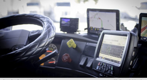 ELD Mandate Update: What Shippers Should Know