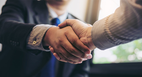 How to Choose a 3PL That Will Meet Your Company's Needs