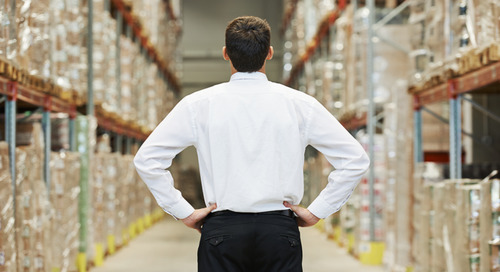 Tips for Selecting a Warehousing and Fulfillment Partner