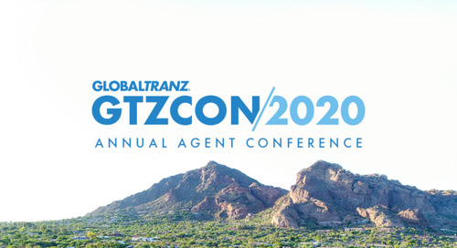GlobalTranz Expecting Record Attendance for Annual Agent Conference