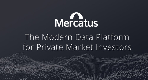 The Private Market Plague: Talking Bad Data with Abraham Elias