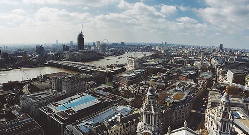 Takeaways from the WERC® London Summit