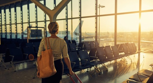 Cross-Border Transfers: Analyzing Best Practices and Trends