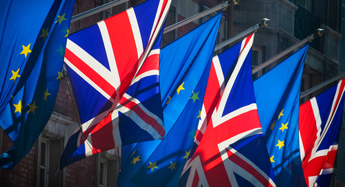 Brexit, Mobility and Employment Law: A Work in Progress