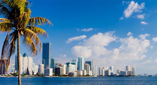 insideMOBILITY® Miami 2019
