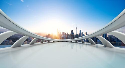 Graebel Companies, Inc. Launches Mobility PathBuilder Programme