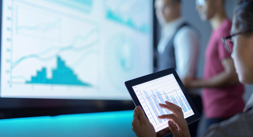 What type of analytics do mobility professionals actually need?