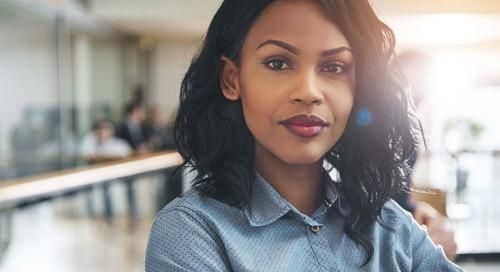 (3 of 3) Women in Leadership at Graebel: The Impact of Diverse Leaders on Graebel's Evolution
