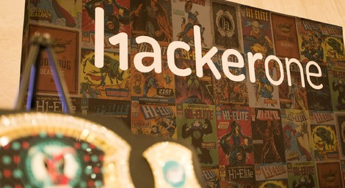 Black Hat 2019: Highlights from the Biggest and Best Yet