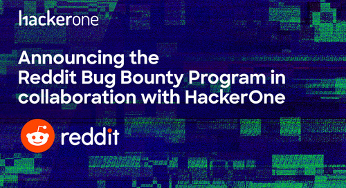 Reddit's Public Bug Bounty Program Kicks Off: Q&A with Reddit's Allison Miller and Spencer Koch, and top program hacker @renekroka