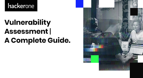 Vulnerability Assessment I A Complete Guide