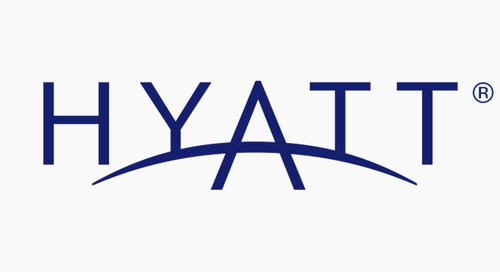 Hyatt Launches Public Bug Bounty Program: Q&A with CISO Benjamin Vaughn