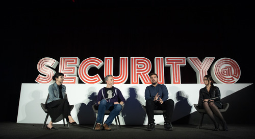 Security@ 2018: Oath, DoD Highlight Value in Bringing Bug Bounties to Life