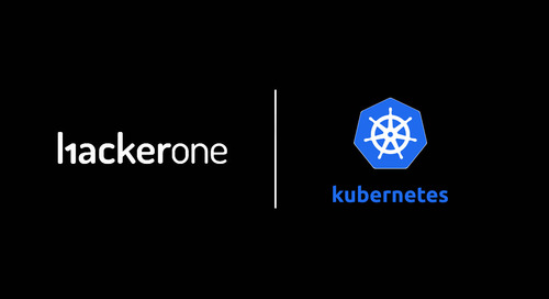 HackerOne Launches Bug Bounty Program for Kubernetes