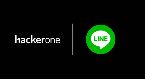 LINE Launches Public Bug Bounty Program: Q&A with Security Engineer Robin Lunde