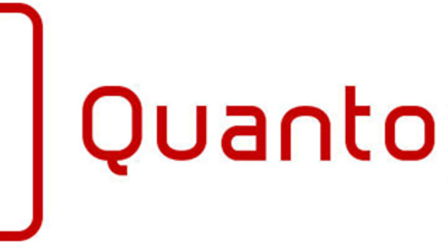 Quantopian Boosts Bounties for January: Q&A with CISO Jonathan Kamens