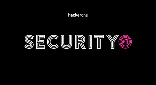 Security@ 2021 Call for Speakers is Open