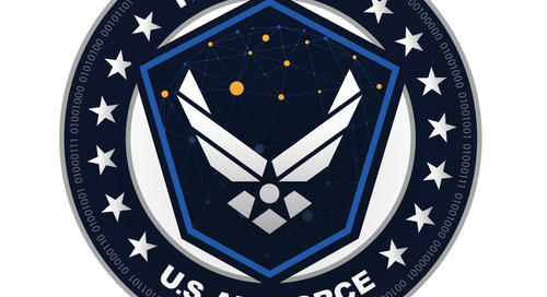 Announcing The Largest DoD bug bounty challenge ever: Hack The Air Force