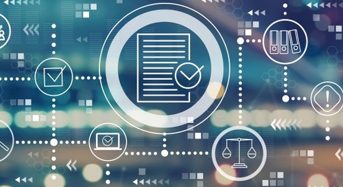 What Previous Legal Tech Trends Teach Us About Contract Management Software