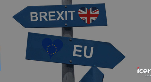 Brexit Will Have a Massive Impact on Contracts. Is Your Company Ready?