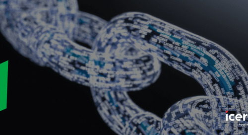 Three Ways To Ensure Your Company Gets Blockchain Right