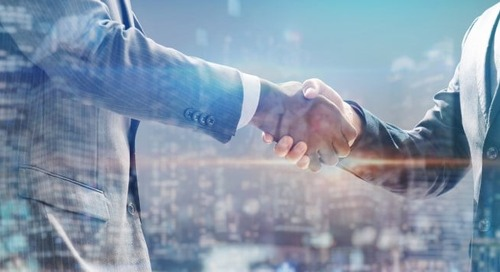 Enterprise Obligation Management Is Key to Driving Trust and Results