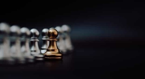 CLM Is Now a Must-Have, and 4 Other Game-Changing Findings from Forrester's New Report