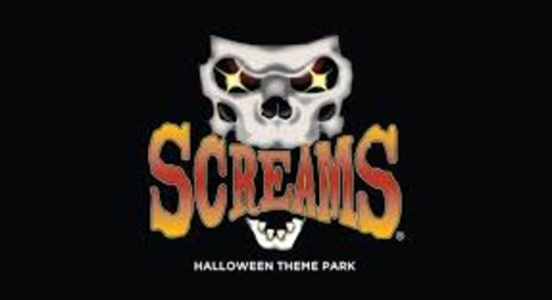 Get A Job That Will Thrill You To Death This Saturday At The Screams Job Fair