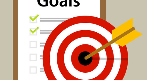 3 fundamental goals of sales leadership