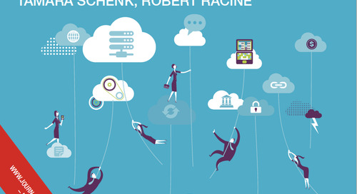 Sales enablement and the performance gap