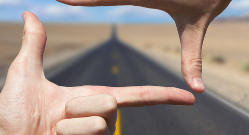 Responding to, Reframing or Creating Sales Opportunities?