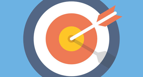 Targeting your most valuable sales opportunities