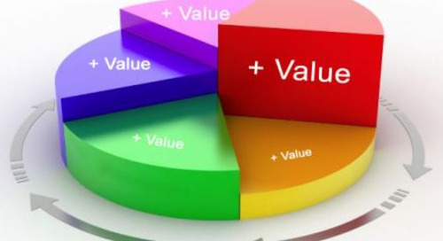 Are your sales people suffering from value vagueness?