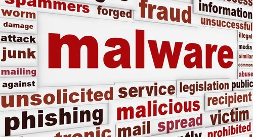 Flight Sim Game Maker Embeds Password-Stealing Malware In Game