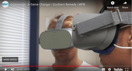 Innovate Mississippi