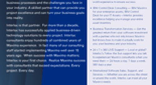 Interloc-Realize Success