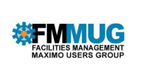 FMMUG 2019, March 4th - 7th