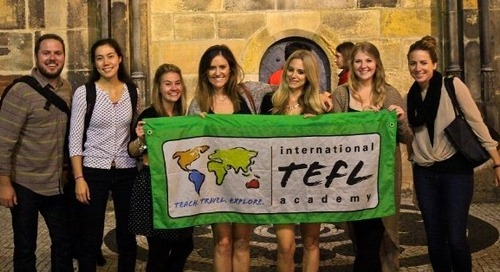 3 Reasons It's Impossible For a Legitimate TEFL Class to Cost Under $1,000