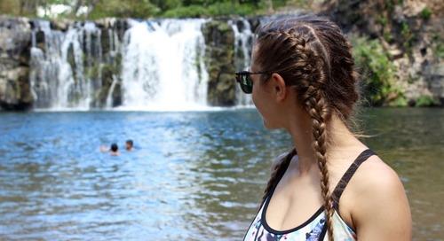 Ambassador City Fact Sheet: Playas del Coco, Costa Rica