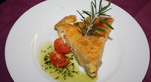 10 Amazing International Food Experiences in Madrid, Spain