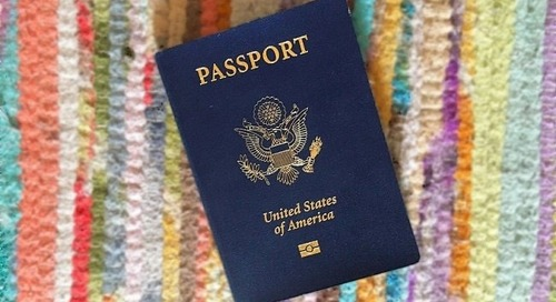 Getting Your Student Visa for Teaching English in Spain: The Details