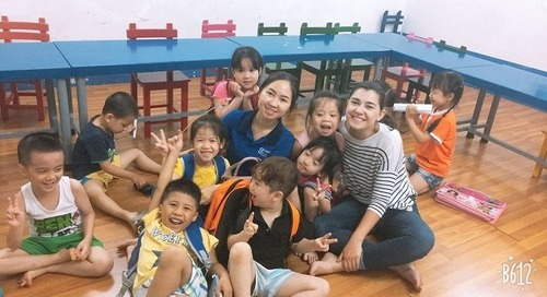 Is Teaching English in Hanoi, Vietnam Right for You?