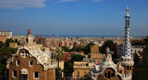 What You Need to Know Before Moving to Spain to Teach English (The Ultimate Cheat Sheet)