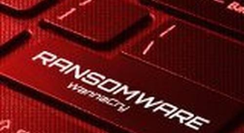 Cyberkriminelle fokussieren sich auf Ransomware