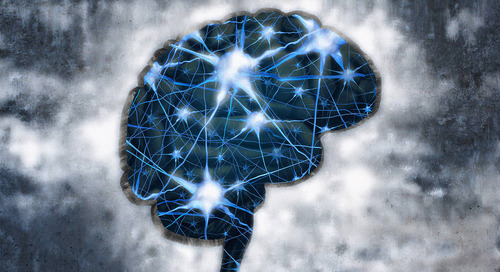 Alzheimer's disease and the complex puzzle of degeneration