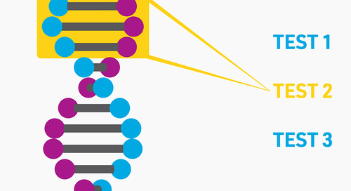 3 Things to Know About Genomic Tumor Test Selection