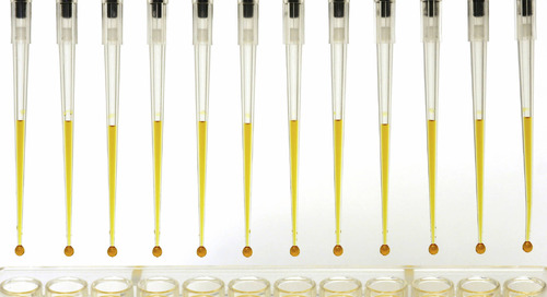 Hold the Agarose! Advanced PCR Methods for Genotyping Mice