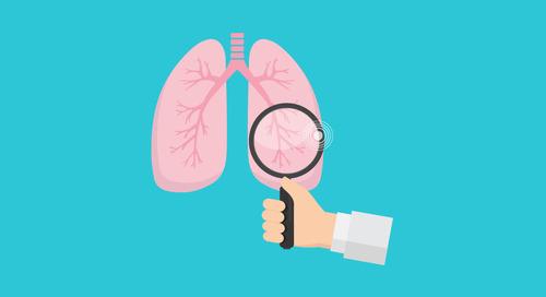 Financial considerations of genomic tumor testing