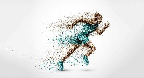 Can I Outrun Alzheimer's Disease?
